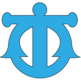 dto-logo_mavi
