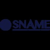 sname-logo