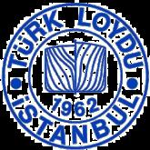 turk_loydu_logo